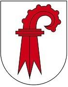 Autoankauf Basel-Land