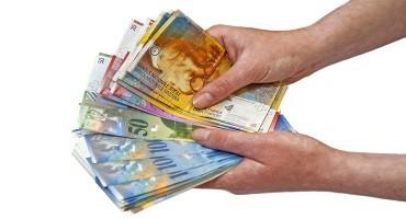 autoankauf barzahlung und abholung
