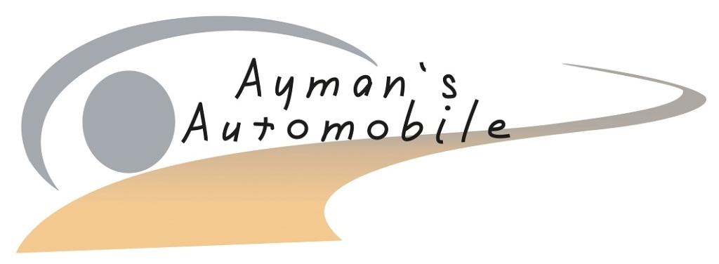 An - und Verkauf von allen Automarken