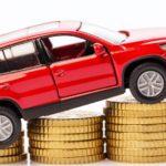 Wert steigern, wenn Sie Ihr Auto verkaufen